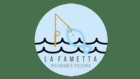 La Fametta Logo