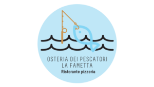Ristorante - Pizzeria